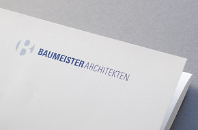 th_baumeister_290